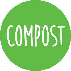 Which Bin Compost Tips
