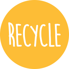 Which Bin Recycle Tips